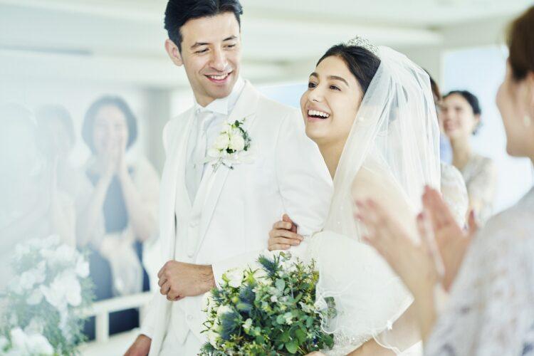 【口コミ評価22冠のおもてなし】家族婚向け★美食体験フェア