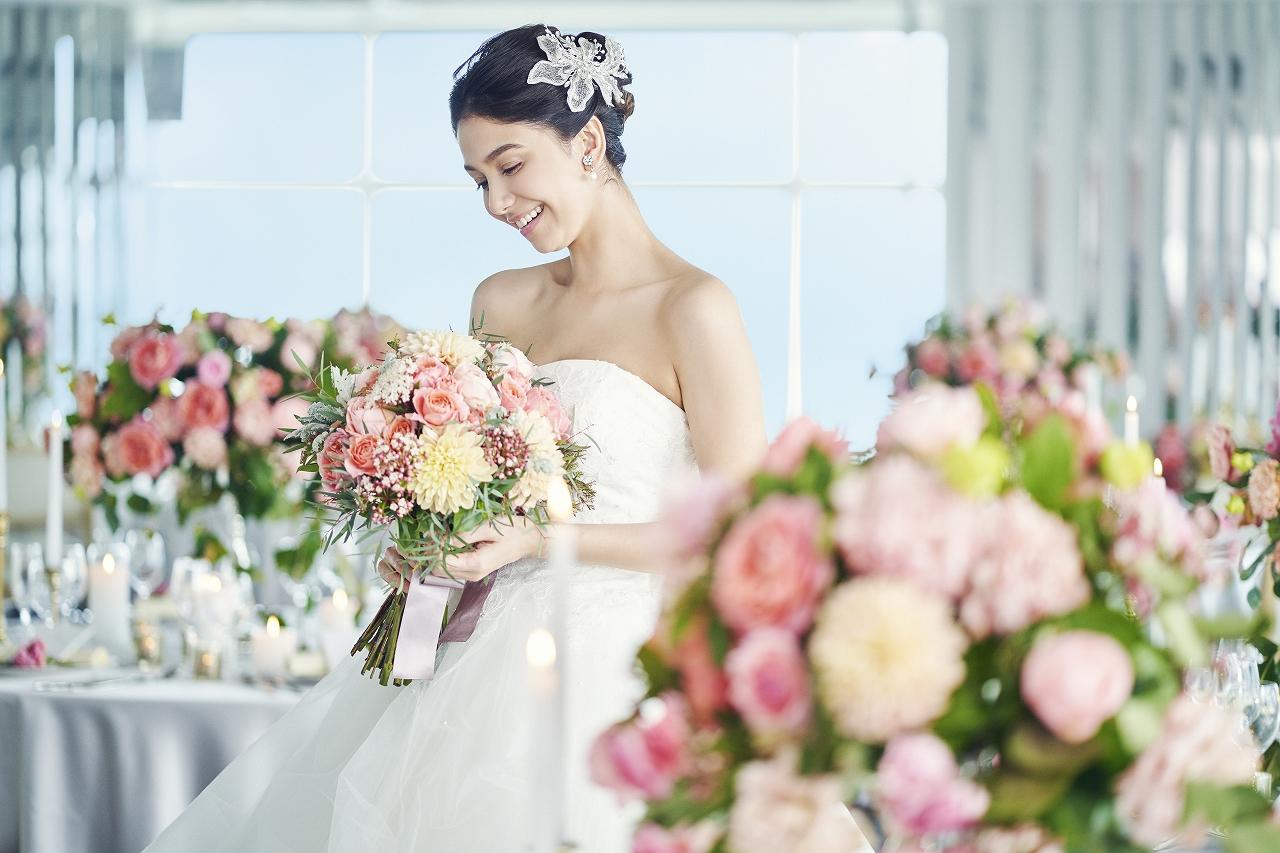 【マタニティ&パパママ婚】直前割&安心準備サポートフェア
