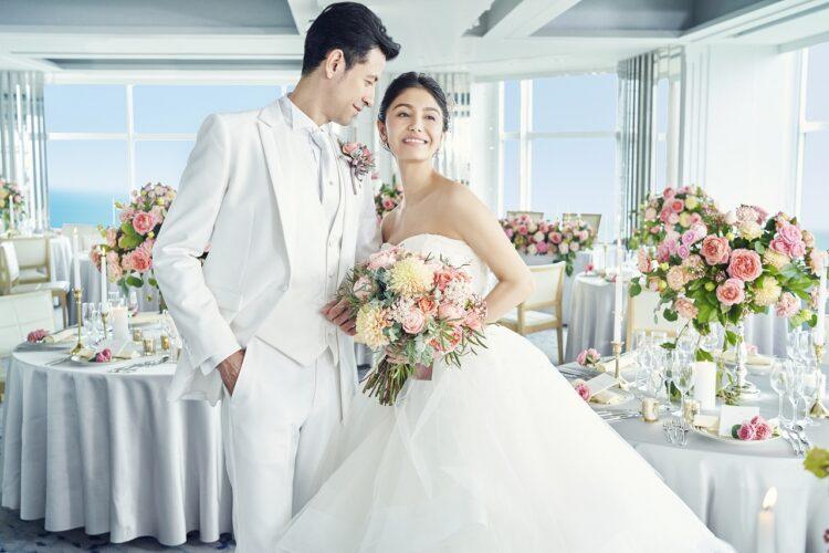 【マタニティ&パパママ婚】限定特典×無料試食付フェア