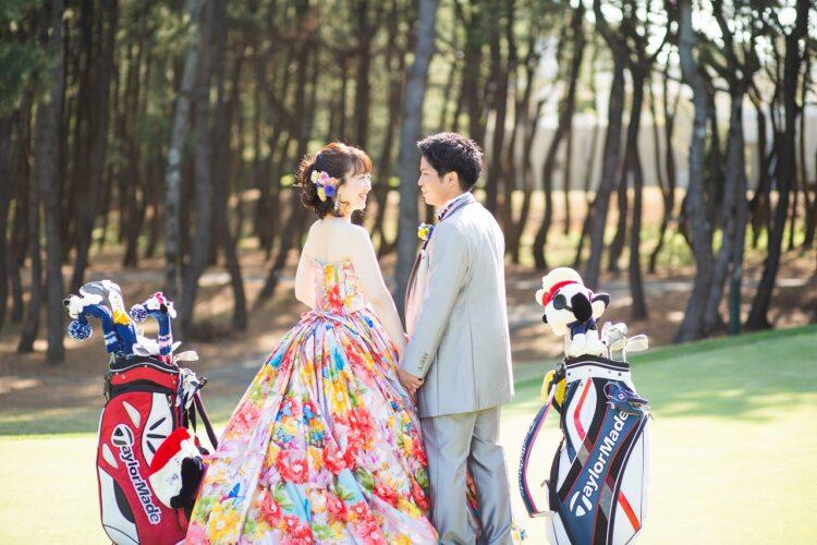 海と空の絶景「エル・マール」で、少人数のおもてなし婚